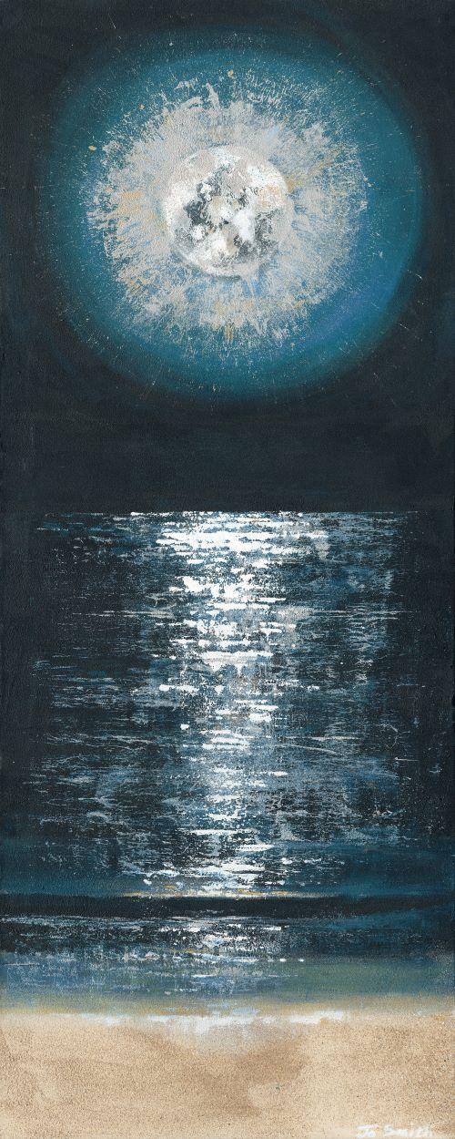 Magic Moon ws