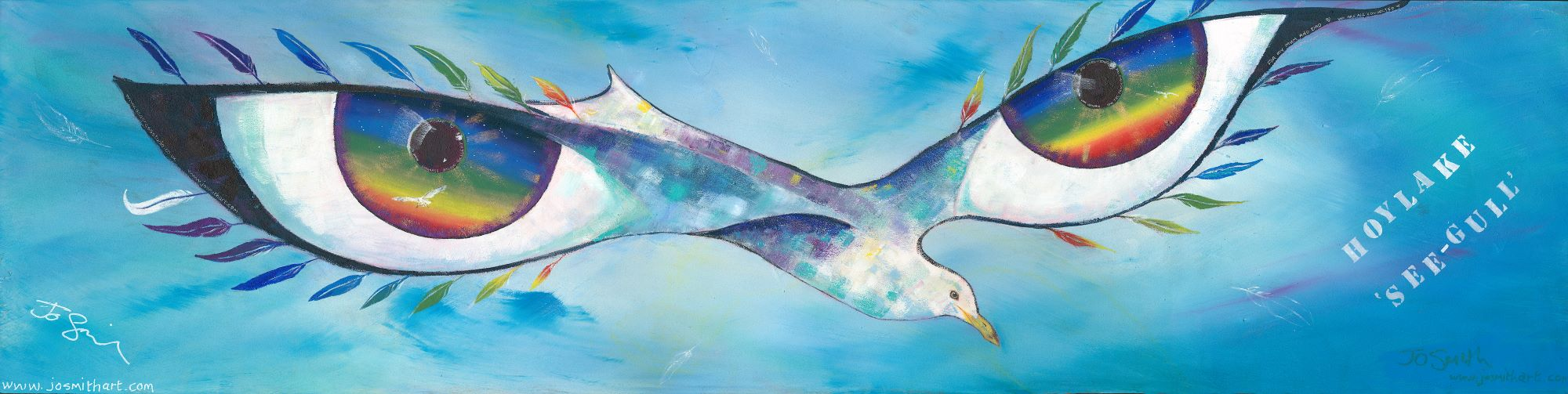 See-Gull