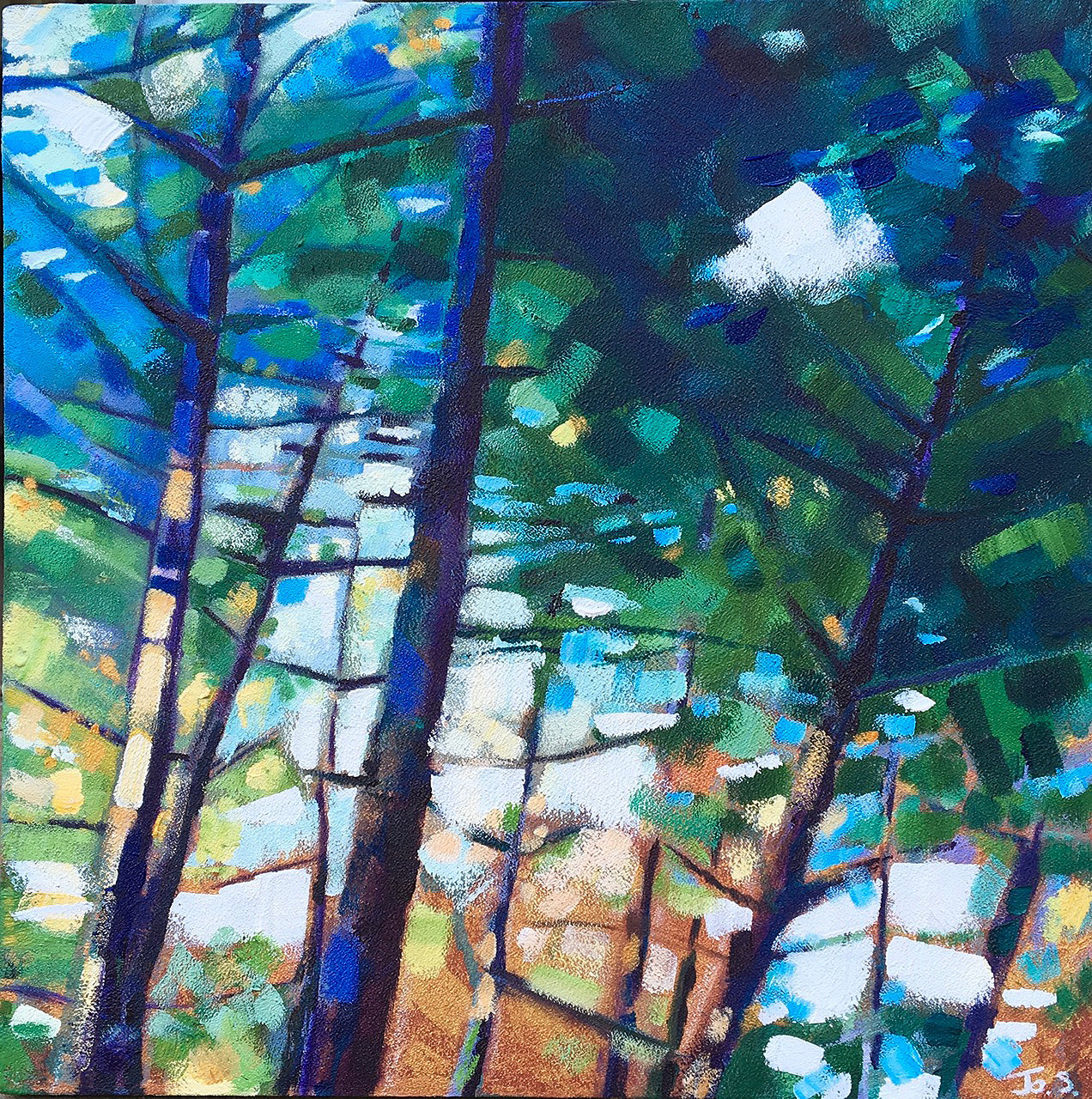 painting_Trees1_1272px